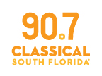 WPBI Classical South Florida